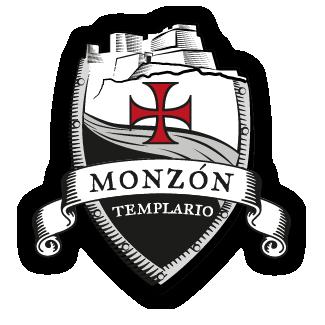 Monzón Templario